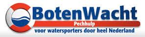 logo botenwacht